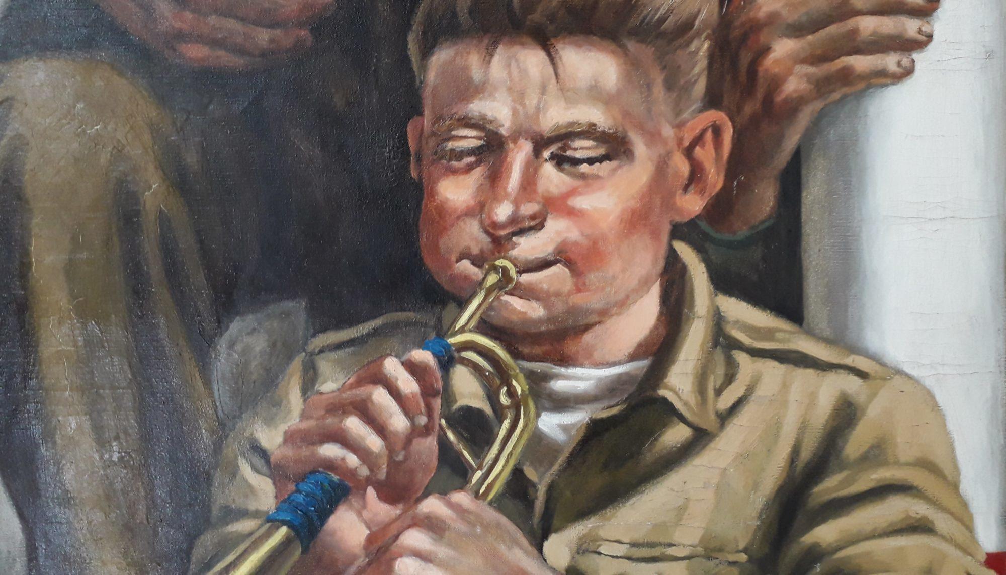 gerard-singer-la-quille-detail1
