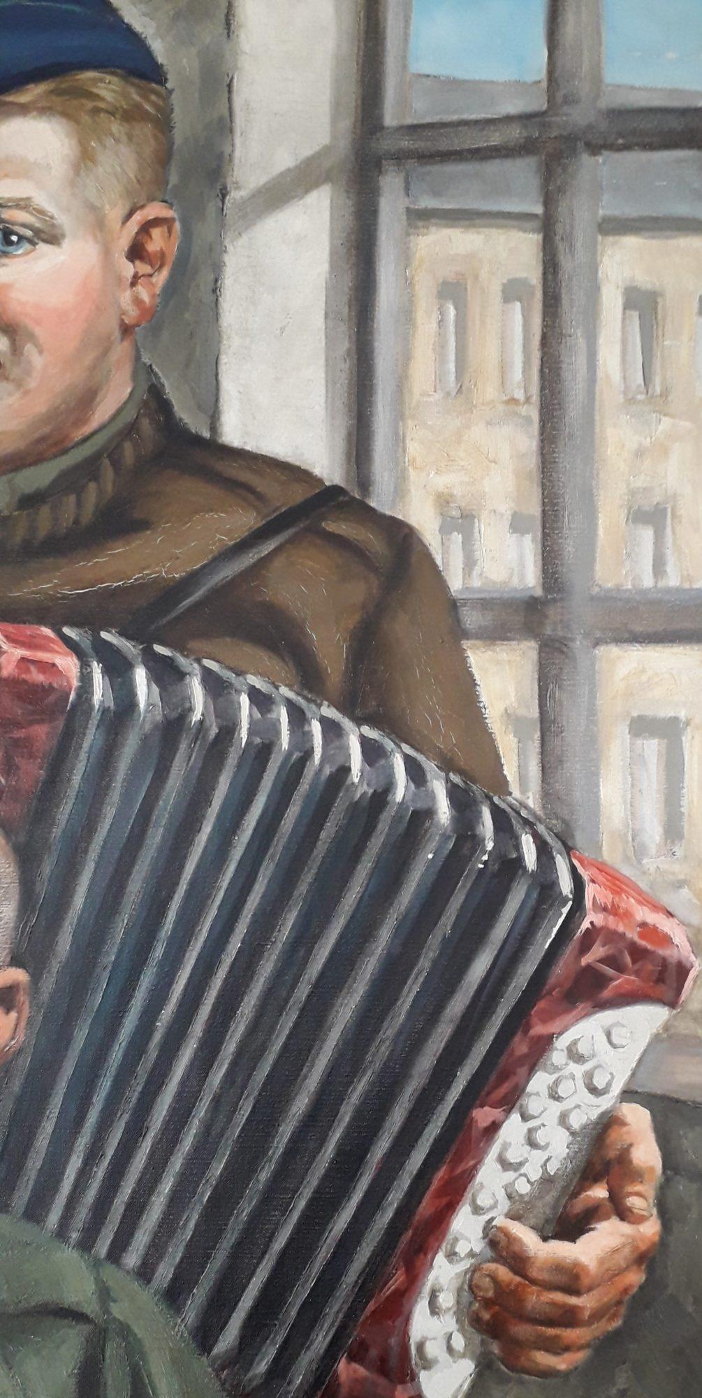 gerard-singer-la-quille-detail3