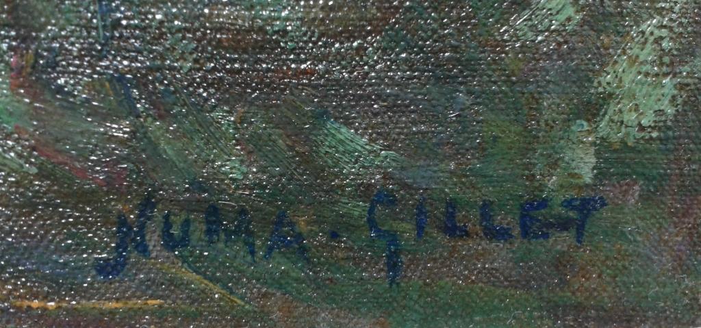 Numa-Gillet-François-clair-obscur-ciel-etoile-signature