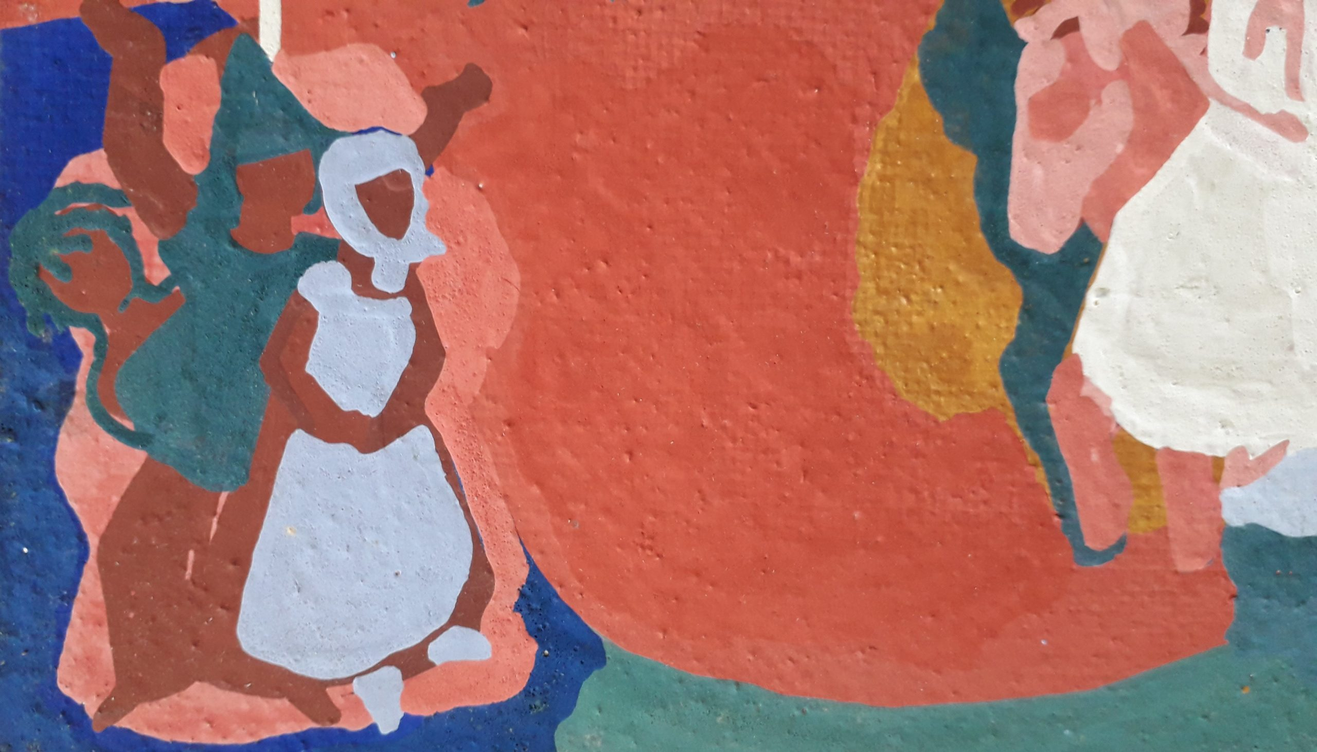 Gerard-maud-entree-jesus-dans-jerusalem-detail