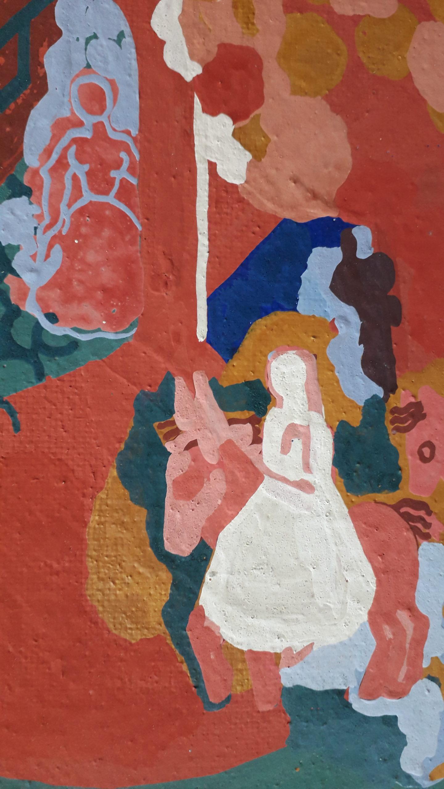 Gerard-maud-entree-jesus-dans-jerusalem-focus