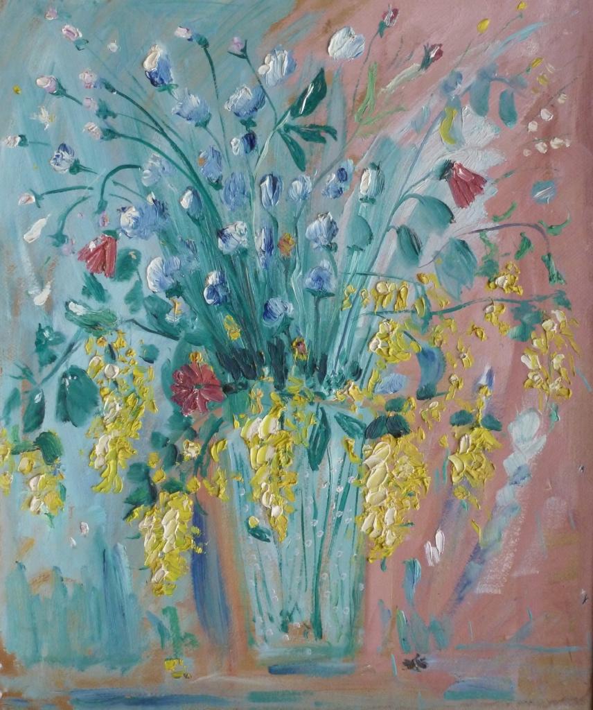 anonyme-bouquet-bleu