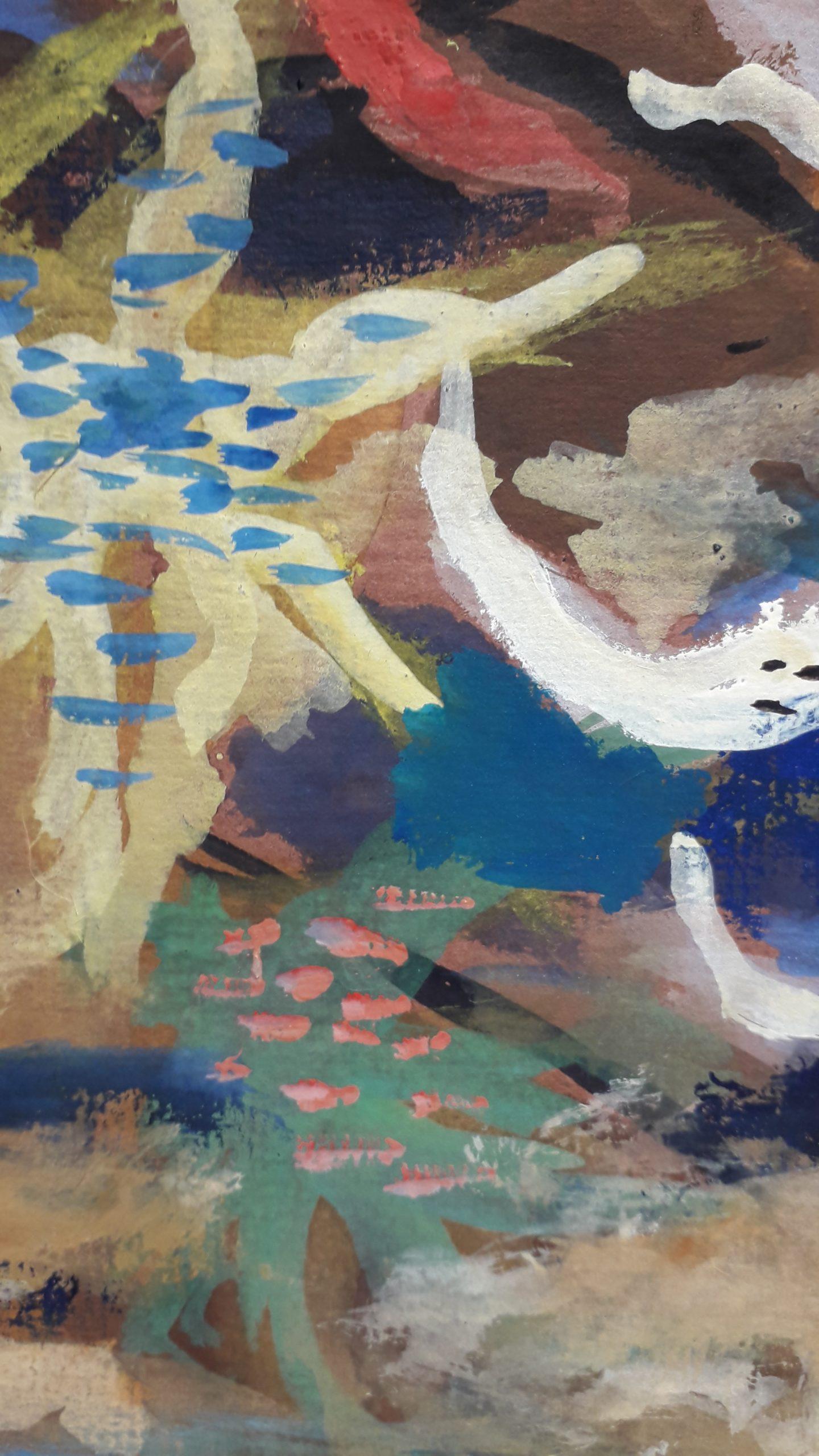 latil-yvonne-bouquet-de-lys-detail4