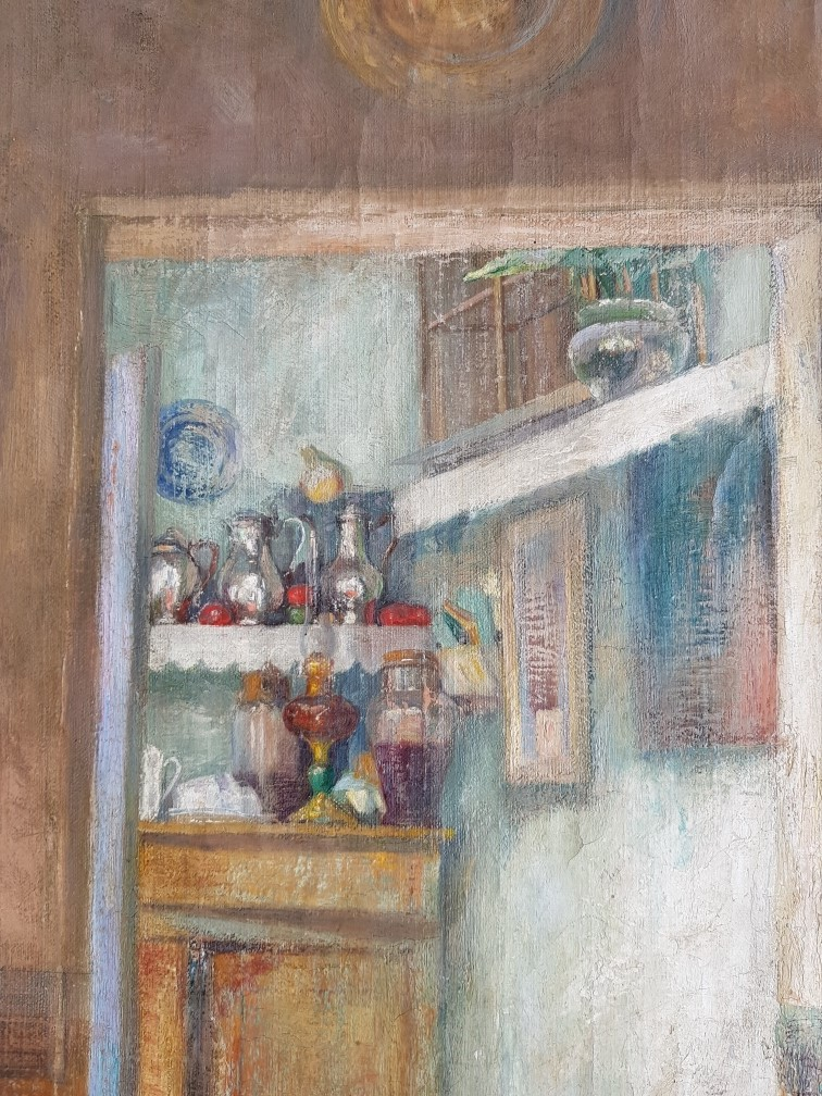 pieter-stobbaerts-interieur-meuble-focus