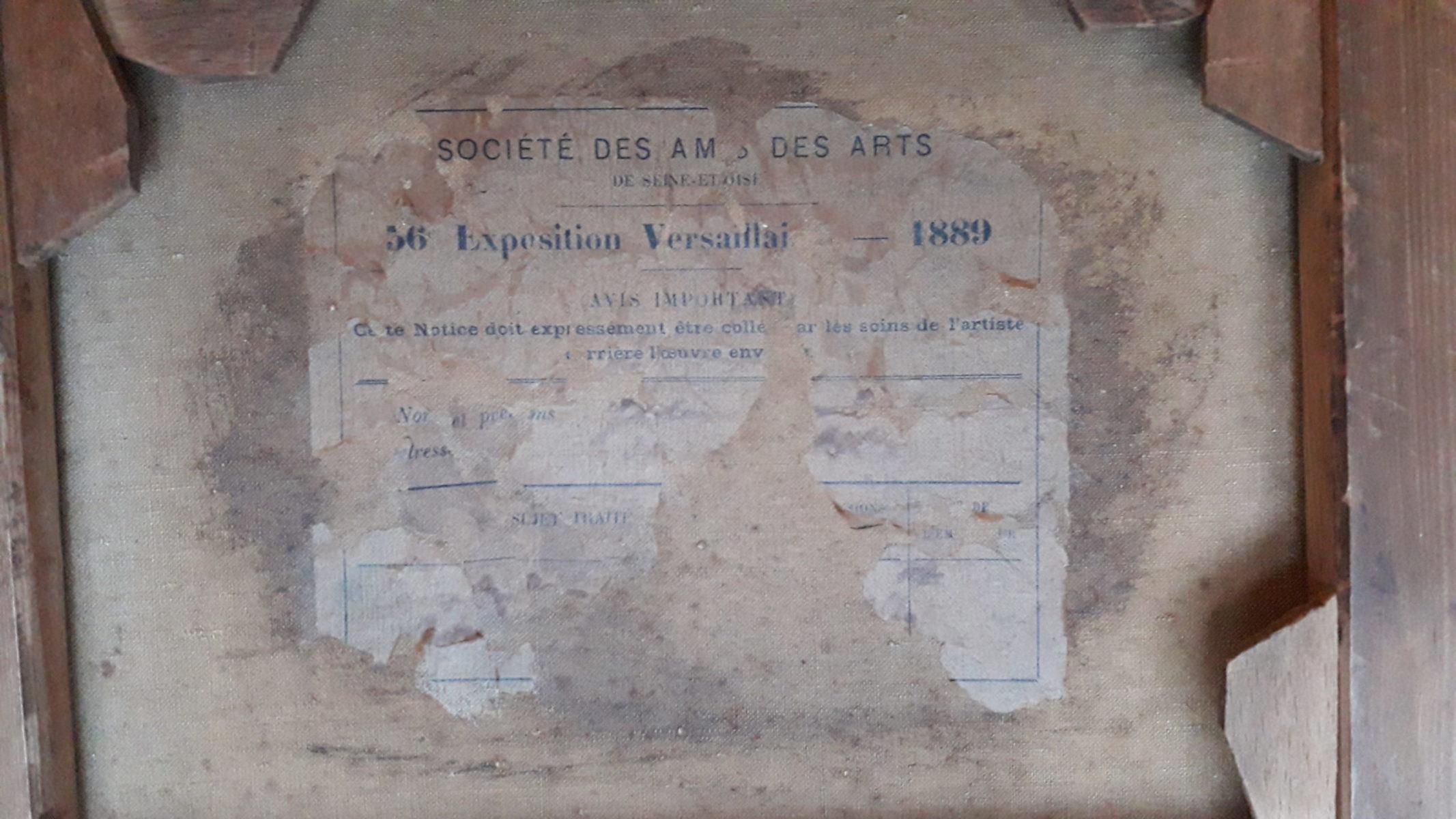 roullet-gaston-montagnes-rocheuses-canada-etiquette-exposition-versaillaise-1889