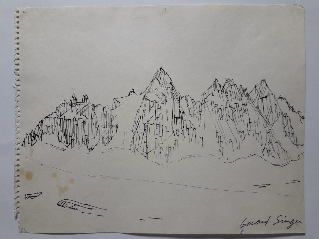 singer-gerard-chamonix-1956-m1