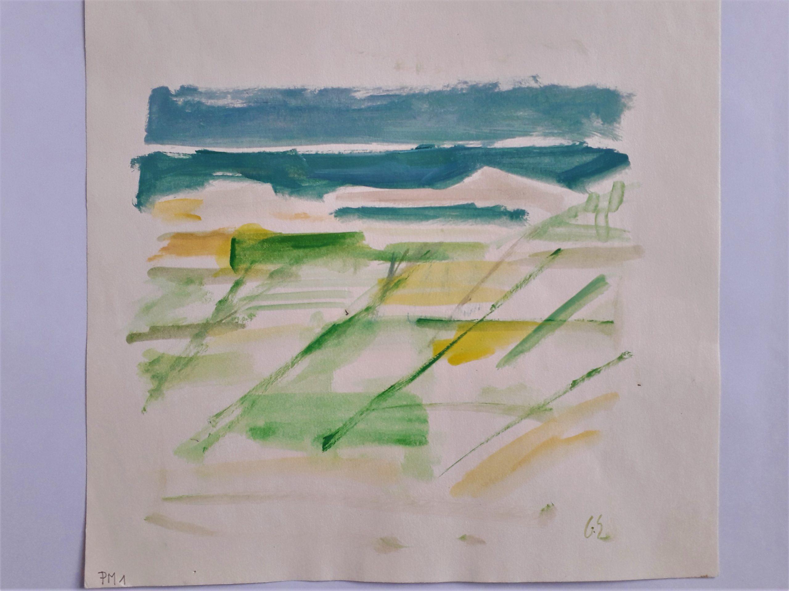 singer-gerard-paysage-marin-pm1bis