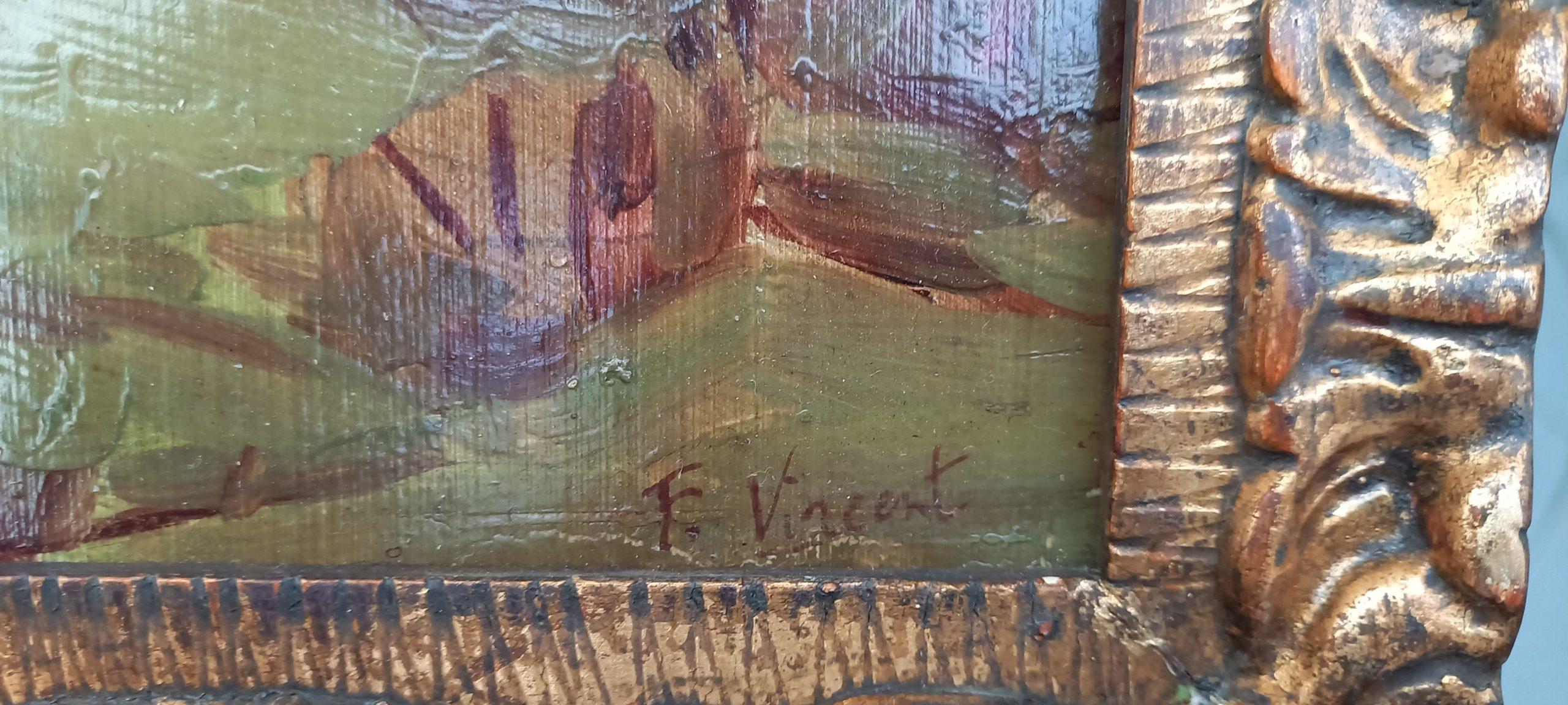 Vincent-f-paysage-de-campagne-signature