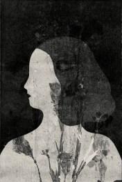 Sophie Lécuyer - Radiographie - 1 - 60X40