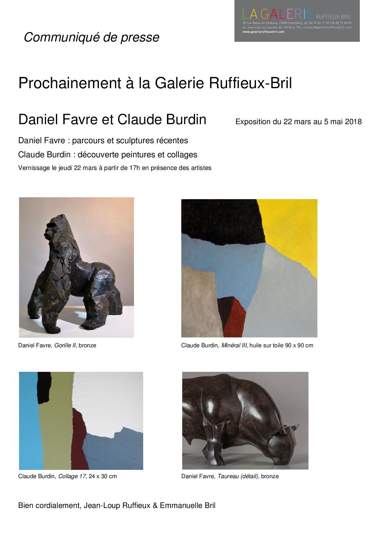 CP 2018-2 (Expo Burdin-Favre)-page-001
