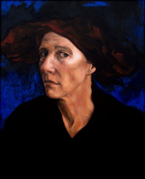 Lucie-Geffre-Portrait-Claire-M