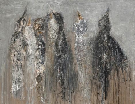 maree-noire-3