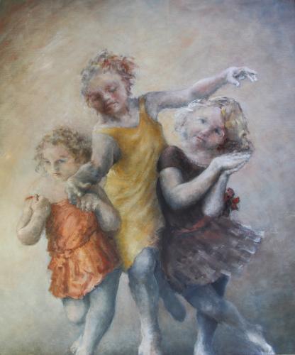 troisgraces