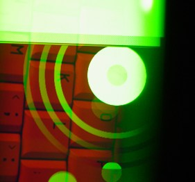 p_32 - play in a loop that never ends 2008