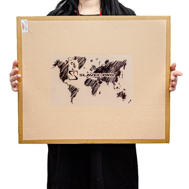 GALERIJA KREATIVNIH_galerijakreativnih.si - SLAVEC-PRO_Leseni zemljevid-3