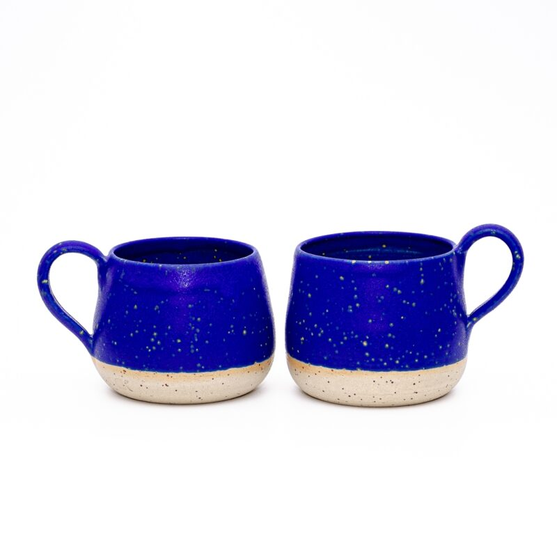 modra skodelica