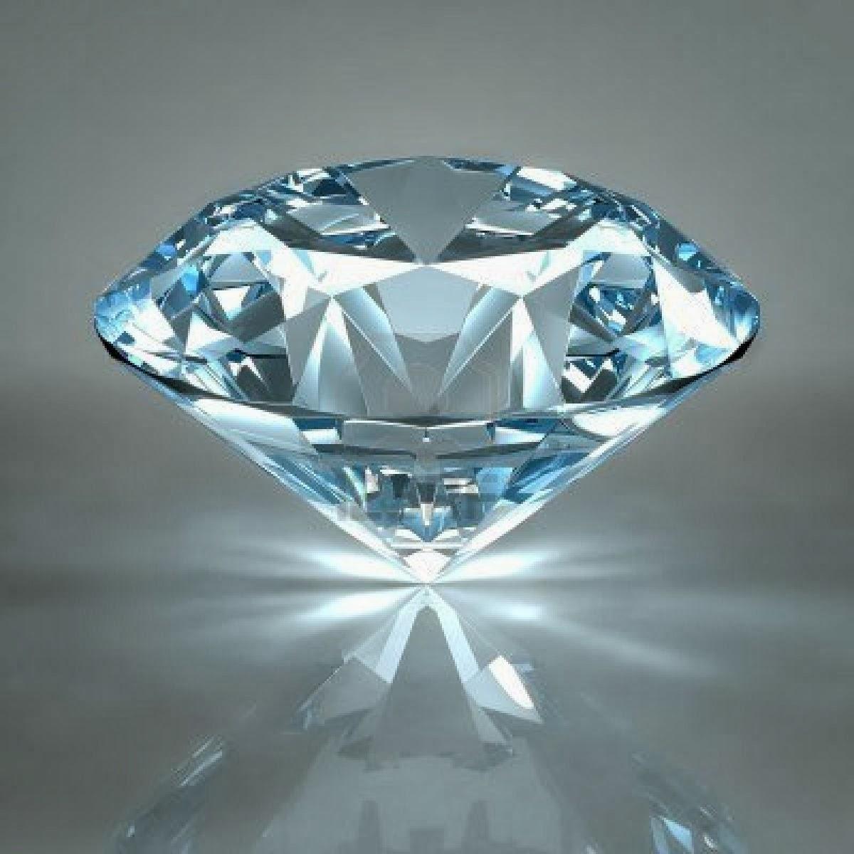 gambar berlian terbaru 2015Ascaca