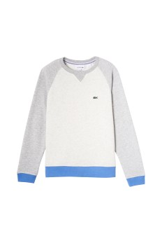 022_SS15_LACOSTE_SJ7918_Pull_Sweater