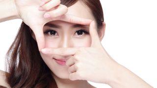 目元のたるみに効く美顔器とは?