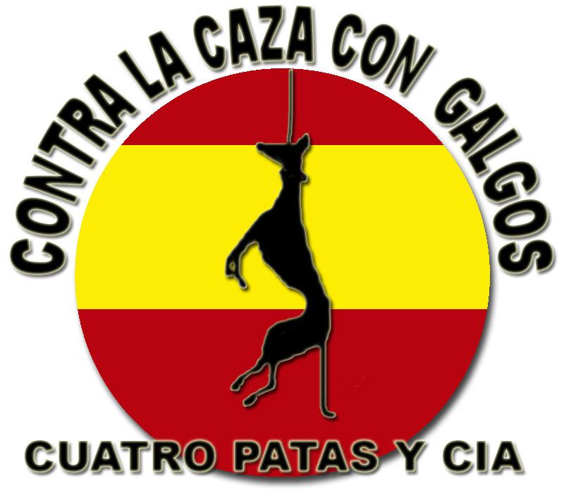 stop_hanging_castellano