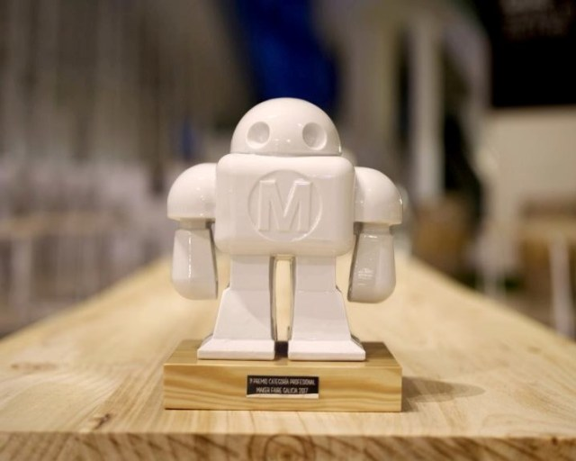 Premio_Maker