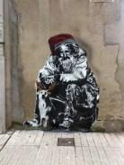 Michelin rodriguez graffiti 06
