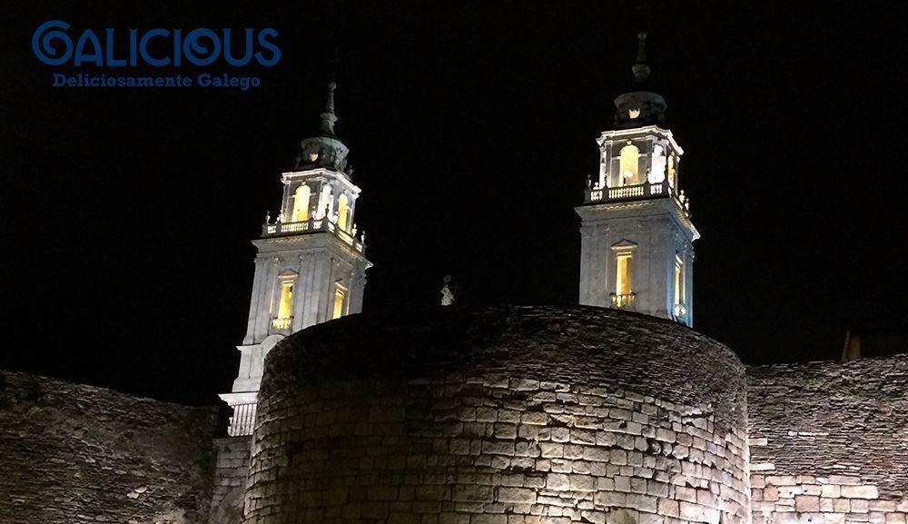 Lugo2