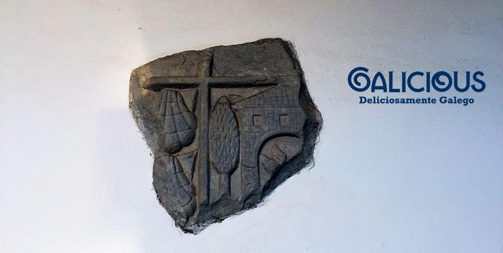 Monasterio de Samos ( Lugo ) Galicious
