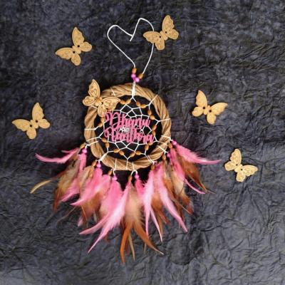 wall decor, dream catcher, galific gifts, customized gifts
