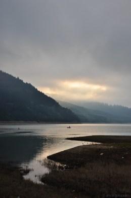 galigallery - dimineatza la pescuit-11