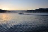 galigallery - dimineatza la pescuit-14