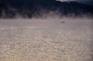 galigallery - dimineatza la pescuit-6