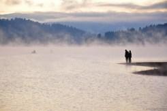 galigallery - dimineatza la pescuit-7