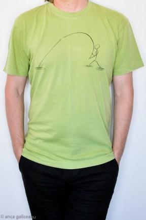 t-shirt-7332