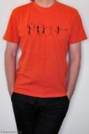 t-shirt-7343