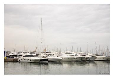 alicante boats_01