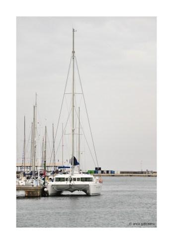 alicante boats_07