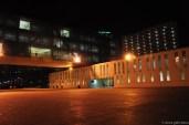 Ayuntamiento de Benidorm-6