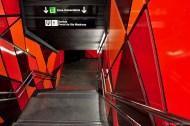 barcelona metro-4