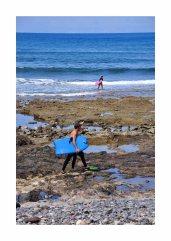 surf up 1-1