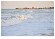plaja - 2 mai-1