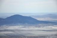 blue mountains-6