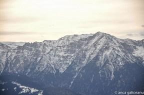 blue mountains-8