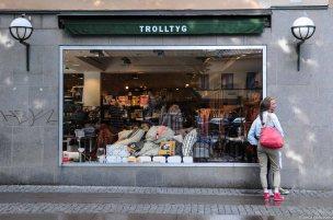 window shopping in sweden-14