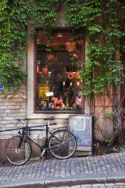 window shopping in sweden-2