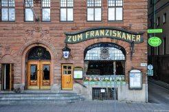 window shopping in sweden-6