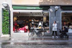 window shopping in sweden-7