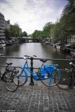 amsterdam cycle chic-5