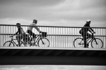 bring-your-bike-3