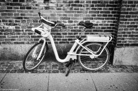 bring-your-bike-4